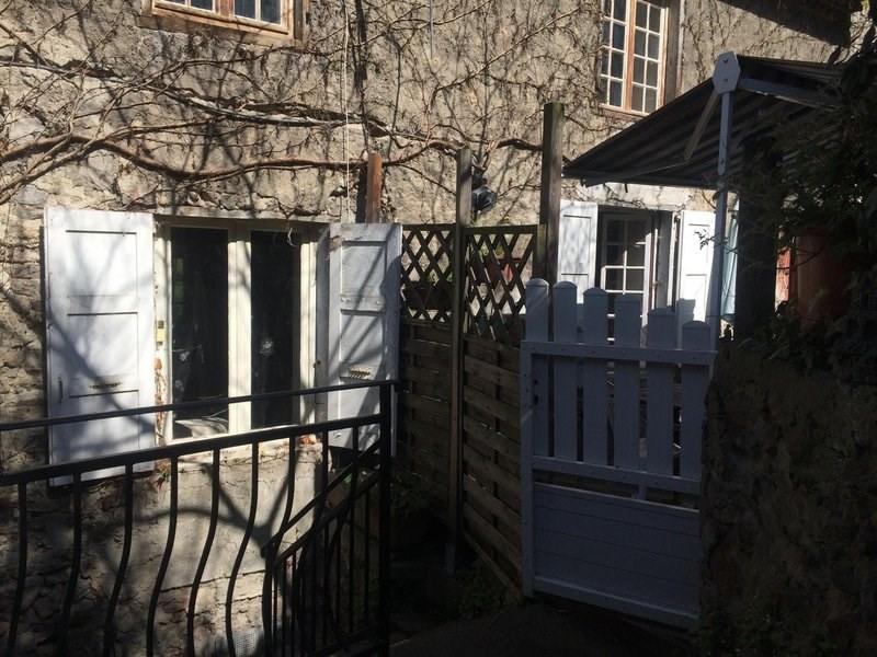 Sale house / villa Vienne 465000€ - Picture 13