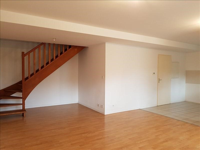 Vente appartement St jean de chevelu 205 000€ - Photo 1