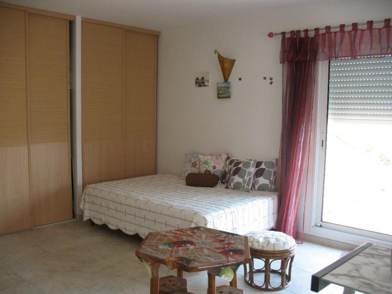 Sale house / villa Chaillevette 493500€ - Picture 10