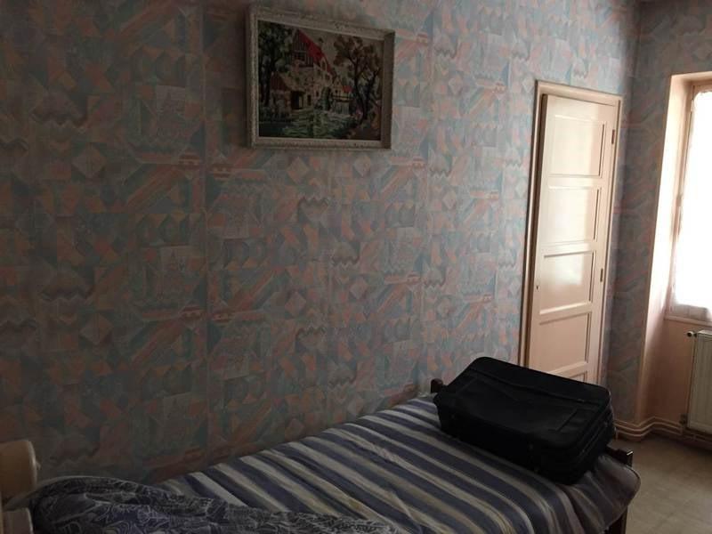 Vente maison / villa Montélier 99000€ - Photo 10
