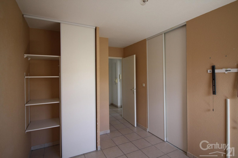 Sale apartment Fonsorbes 89 900€ - Picture 7