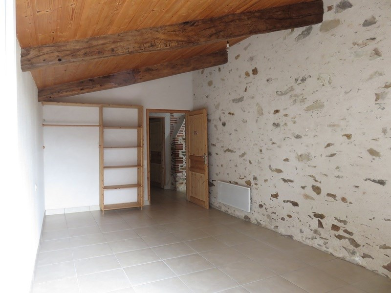 Vente maison / villa Château-d'olonne 337600€ - Photo 3