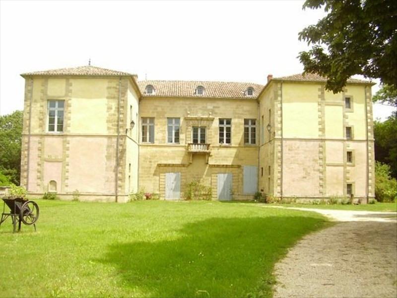 Deluxe sale apartment Bourg de peage 129000€ - Picture 1