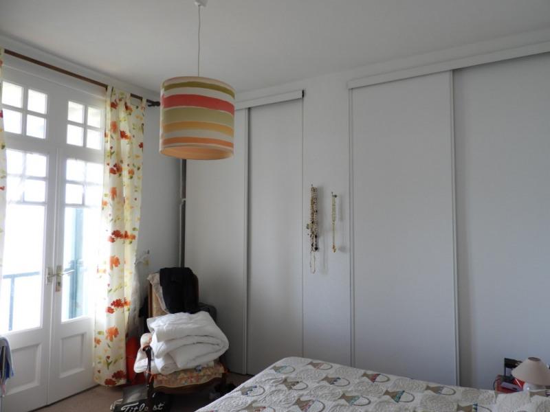 Vente de prestige maison / villa Saint palais sur mer 1456000€ - Photo 12