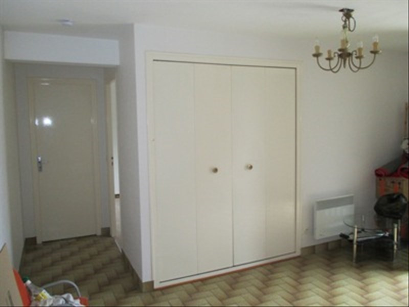 Location maison / villa Saffre 720€ CC - Photo 1