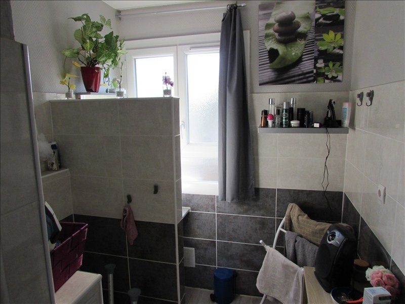 Life annuity apartment Beziers 93000€ - Picture 5