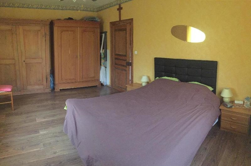 Vendita casa Bourgheim 259875€ - Fotografia 3