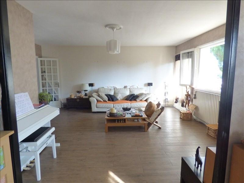 Vente appartement Merignac 235000€ - Photo 4