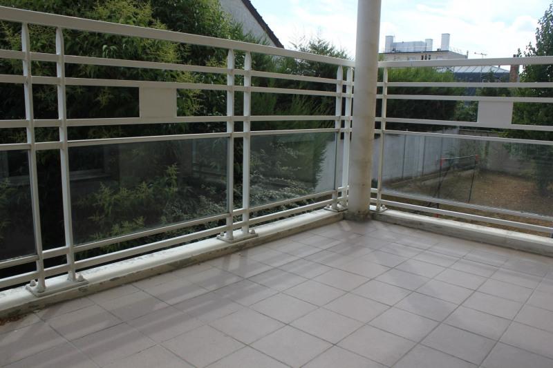 Venta  apartamento Houilles 239000€ - Fotografía 4