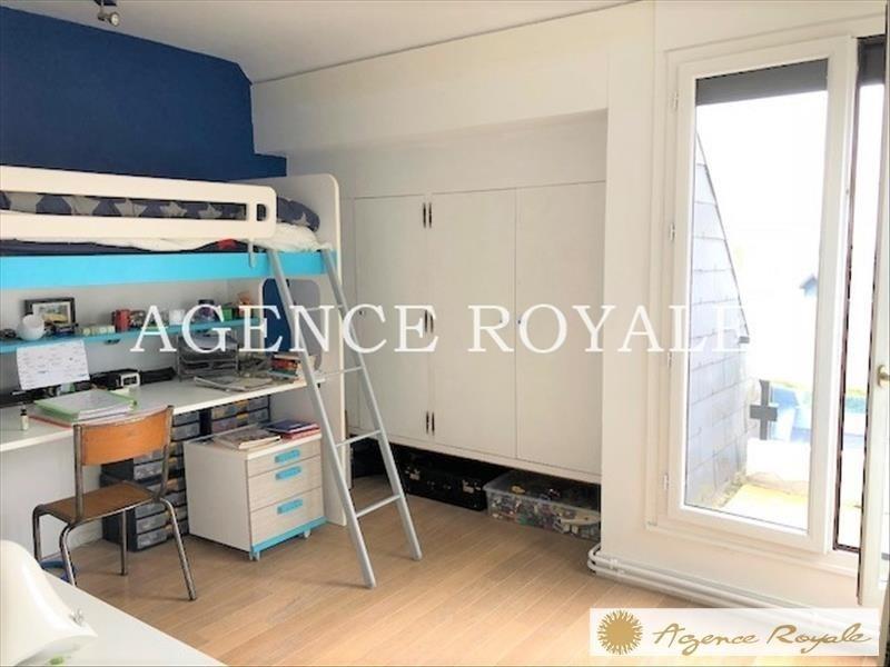Location appartement Fourqueux 1800€ CC - Photo 9