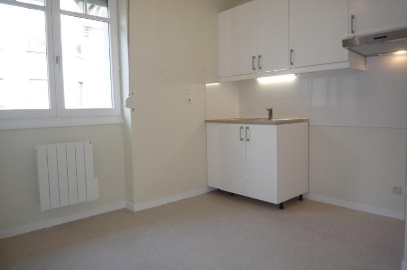Location appartement Dijon 583€ CC - Photo 3