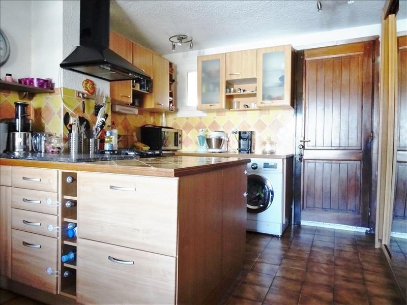 Produit d'investissement appartement Frejus 181000€ - Photo 1