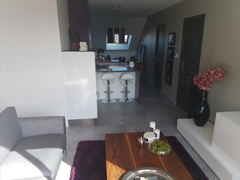 Vente appartement Saint herblain 255000€ - Photo 4