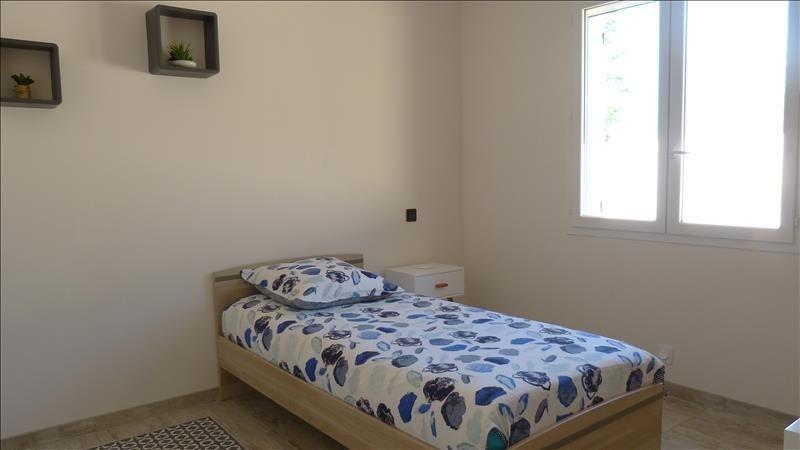 Verkoop  huis Carpentras 350000€ - Foto 5
