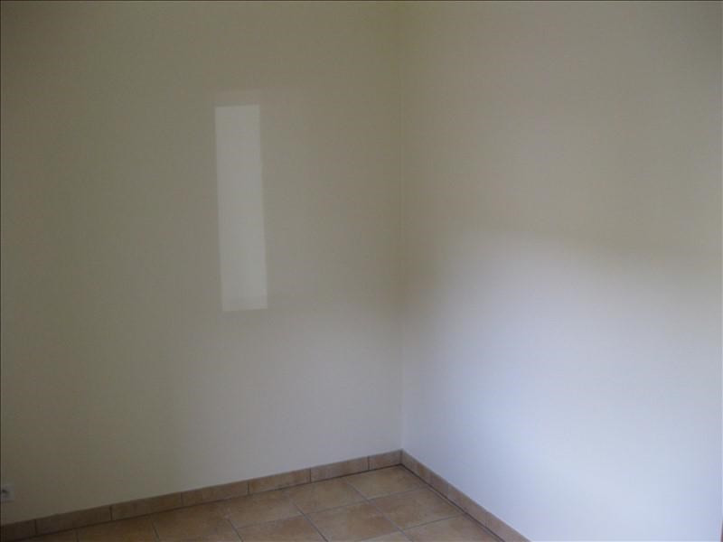 Location appartement Moelan sur mer 365€ CC - Photo 2