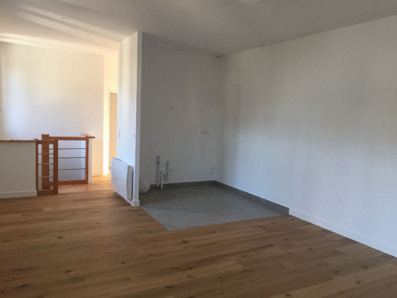 Sale apartment Laval 177 500€ - Picture 1
