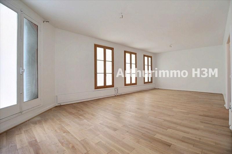 Location appartement Paris 9ème 2800€ CC - Photo 2