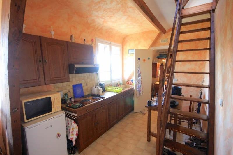 Vente appartement Villers sur mer 54800€ - Photo 4