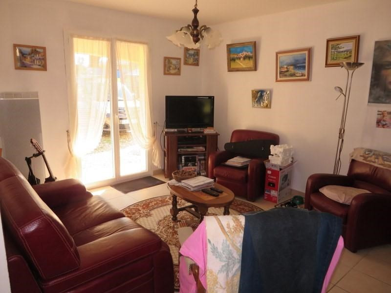 Vente maison / villa Menesplet 169600€ - Photo 3