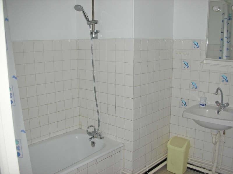 Location appartement Le puy en velay 353€ CC - Photo 6