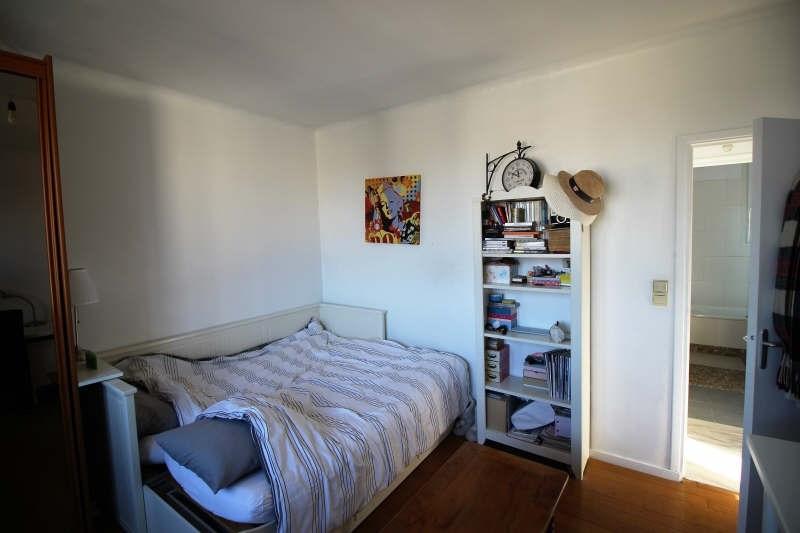 Vente appartement Chatou 550000€ - Photo 7