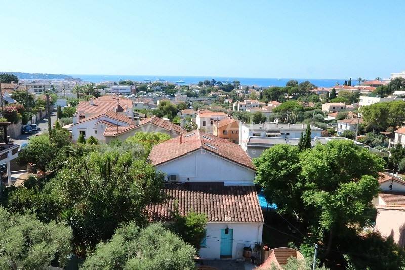 Viager appartement Antibes 47000€ - Photo 2