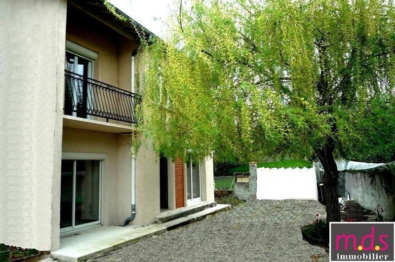 Vente maison / villa Montastruc la conseillere 259000€ - Photo 2