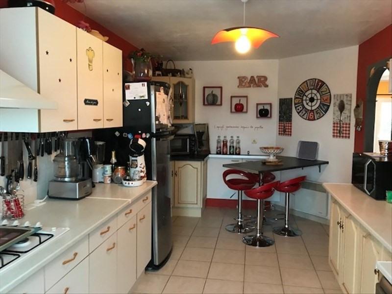 Vente maison / villa Angles 227000€ - Photo 4
