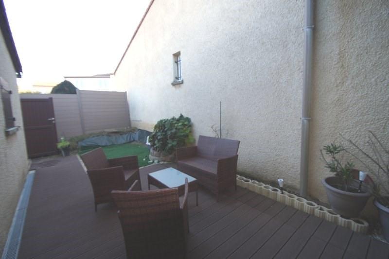 Verkoop  huis Monistrol sur loire 194000€ - Foto 8