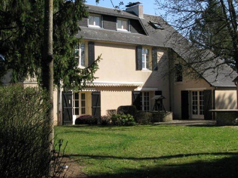 Sale house / villa Fourchambault 350000€ - Picture 2