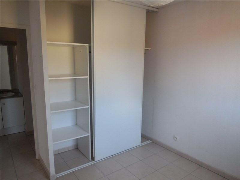 Vente appartement Montauban 65000€ - Photo 7