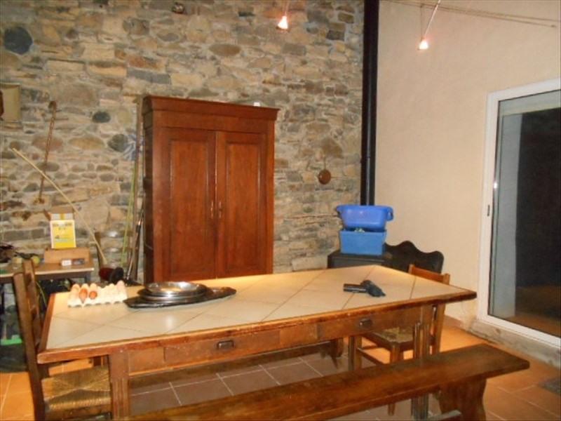 Vente maison / villa Oloron ste marie 162000€ - Photo 2