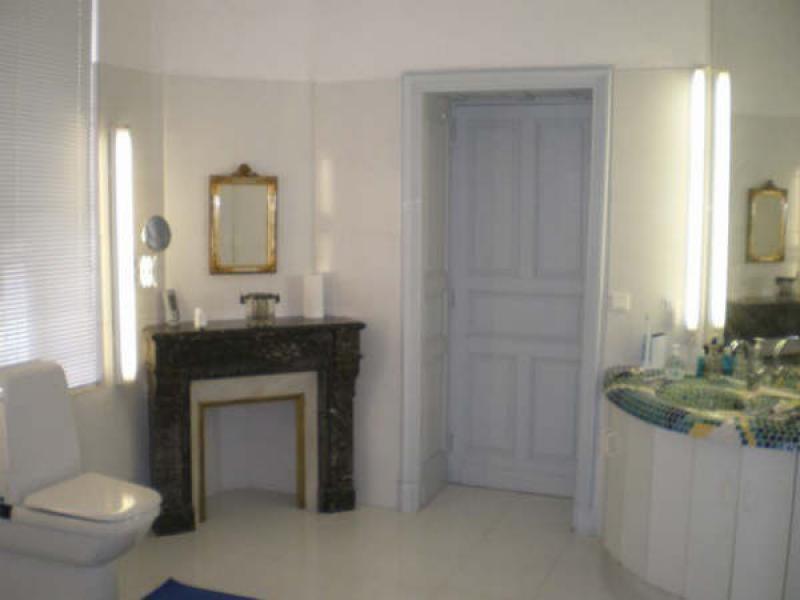 Deluxe sale house / villa Laplume 850000€ - Picture 6
