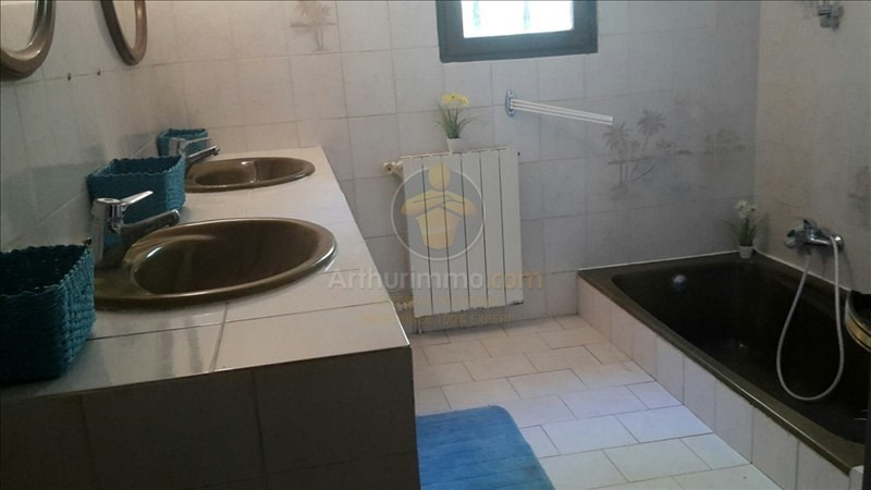Deluxe sale house / villa Plan de la tour 860000€ - Picture 6
