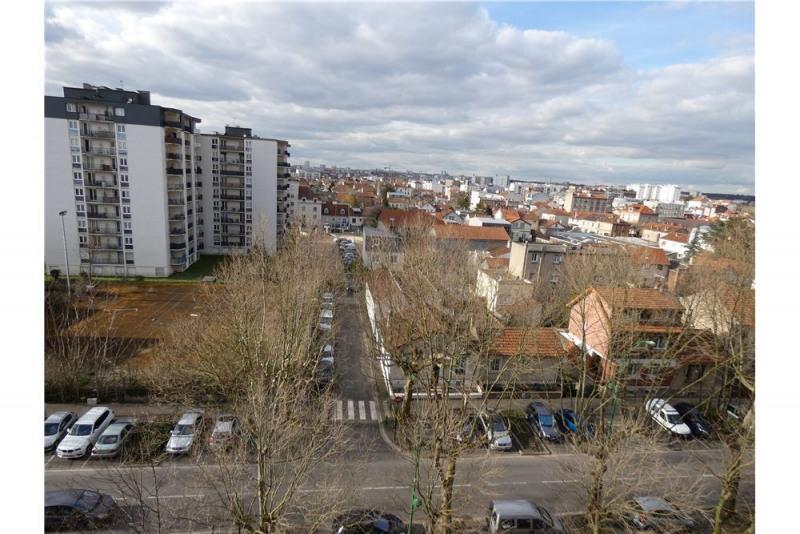 Sale apartment Alfortville 152600€ - Picture 20