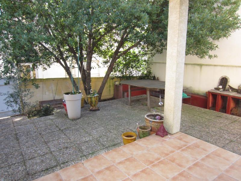 Sale house / villa Baillargues 289000€ - Picture 9