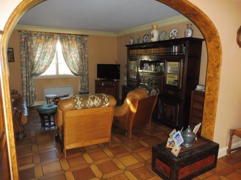 Sale house / villa La seguiniere 242500€ - Picture 4