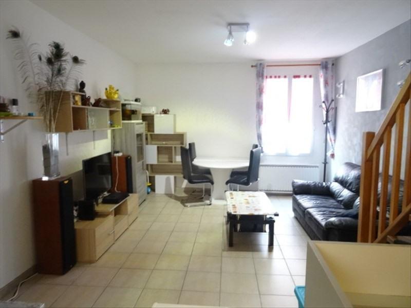 Sale apartment Rousset 174900€ - Picture 1
