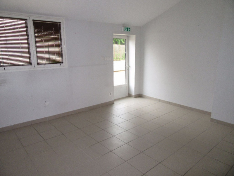 Sale empty room/storage Coulounieix chamiers 96 000€ - Picture 6