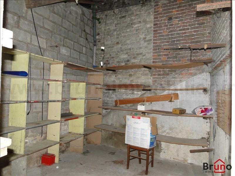 Sale apartment Le crotoy 213800€ - Picture 11