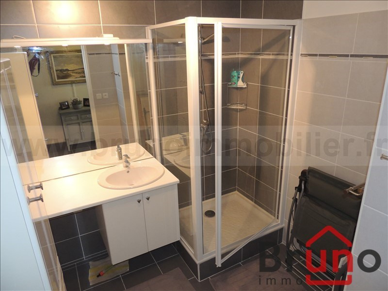 Vente appartement Le crotoy 196 000€ - Photo 8