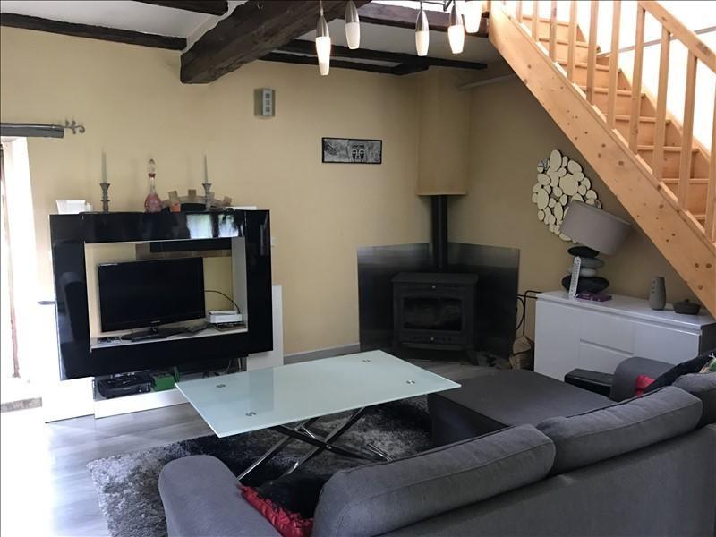 Sale house / villa Sens 144450€ - Picture 8