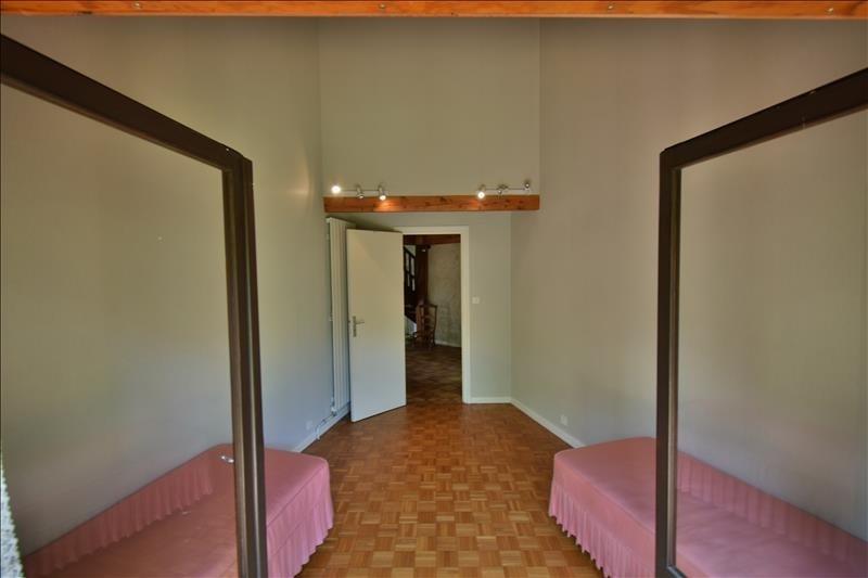 Sale house / villa Pau 299500€ - Picture 4