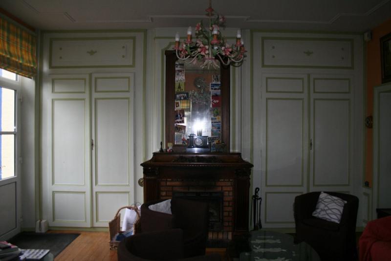 Vente maison / villa Esquerdes 378000€ - Photo 4