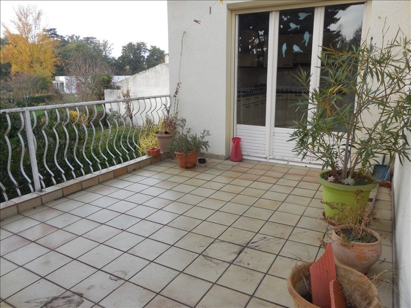 Sale house / villa Cugnaux 250 000€ - Picture 3