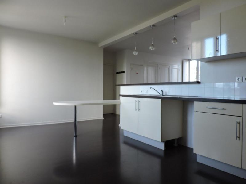 Alquiler  apartamento Agen 625€ CC - Fotografía 6