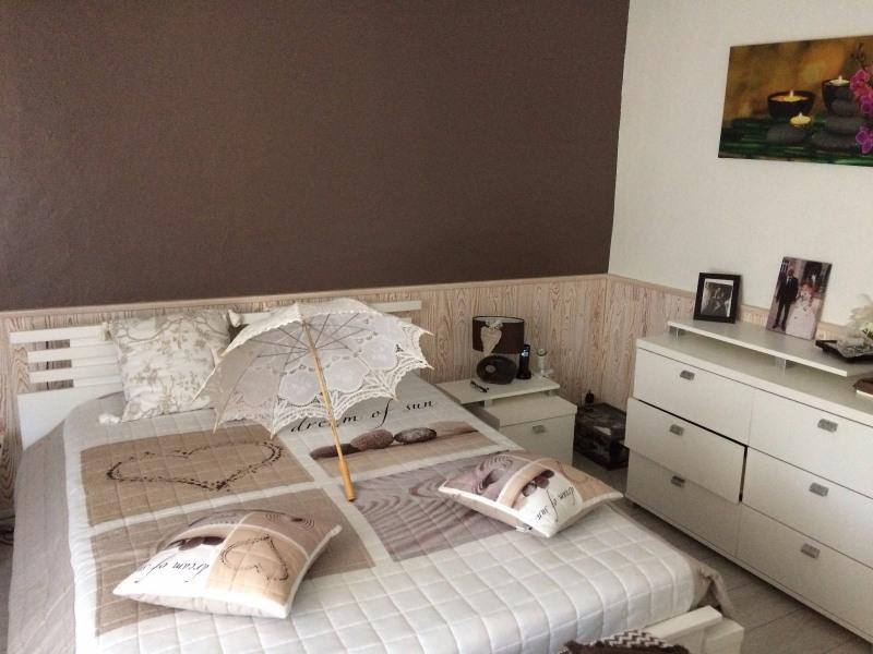 Verkauf haus La seyne sur mer 248500€ - Fotografie 8
