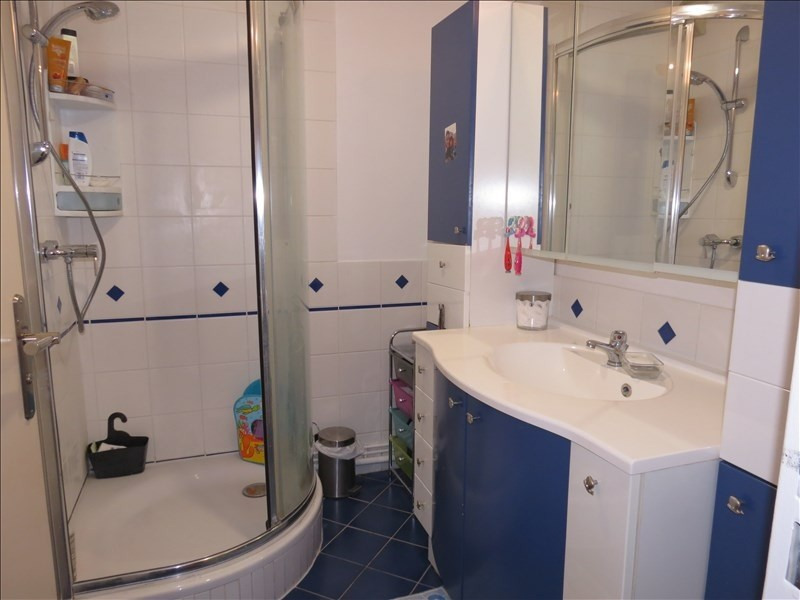 Vente appartement Beauchamp 209000€ - Photo 8