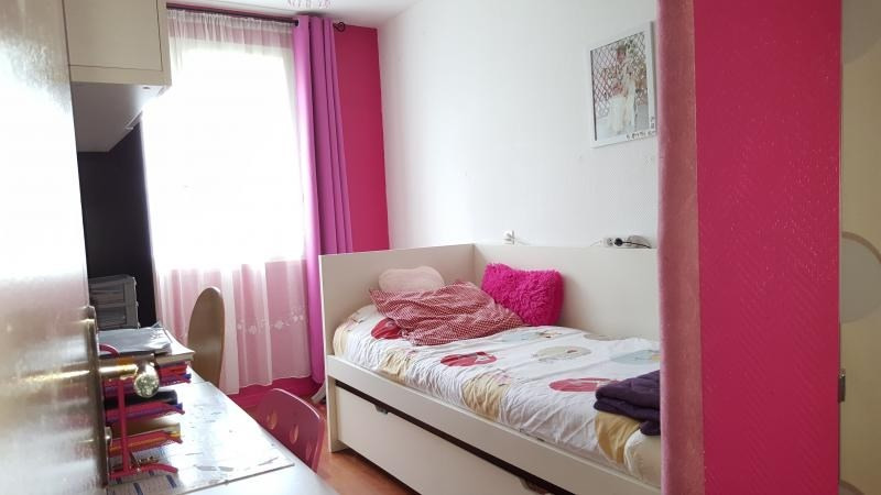 Sale apartment Evry 176 000€ - Picture 8