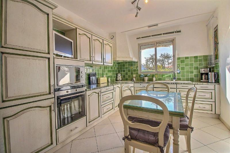 Vente maison / villa Bouillargues 316000€ - Photo 4